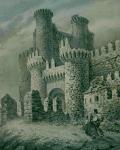 archivo_monasterio