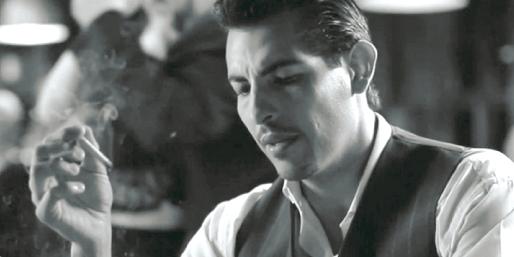 Don Fernando. Todos los tangos del mundo