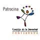 logo_consejojuventud