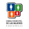 logo_consejomujer
