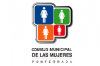 logo_consejomujer2