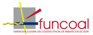 logo_funcoal