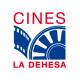 logo_ladehesa2