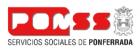 logo_ponfess