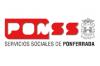 logo_ponfess2