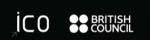 logos_bafta2