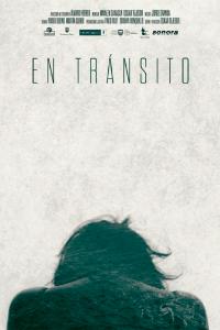 migrantes_transito