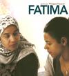miradas_fatima