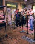 musicales_nola