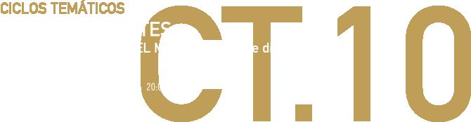 secc_ct10