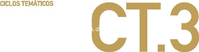 secc_ct3