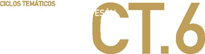 secc_ct6