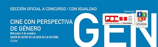 secc_genero