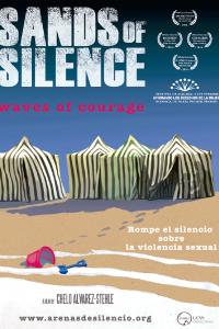 silencio_sands