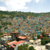 solidaria_haiti
