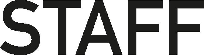 staff_tit