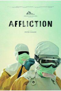 17CT10_CARTEL Affliction