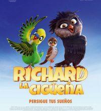 17SP2_Richard la cigueña
