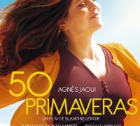 17SP4_Cartel 50 PRIMAVERAS