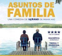 17SP4_Cartel Asuntos de Familia