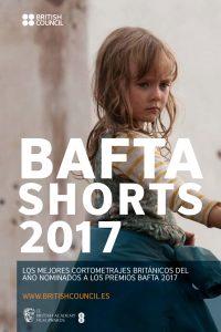 17SP6_cartel BAFTA 2017