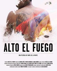 17SP8_ALTO EL FUEGO