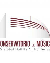 Logo Conservatorio1