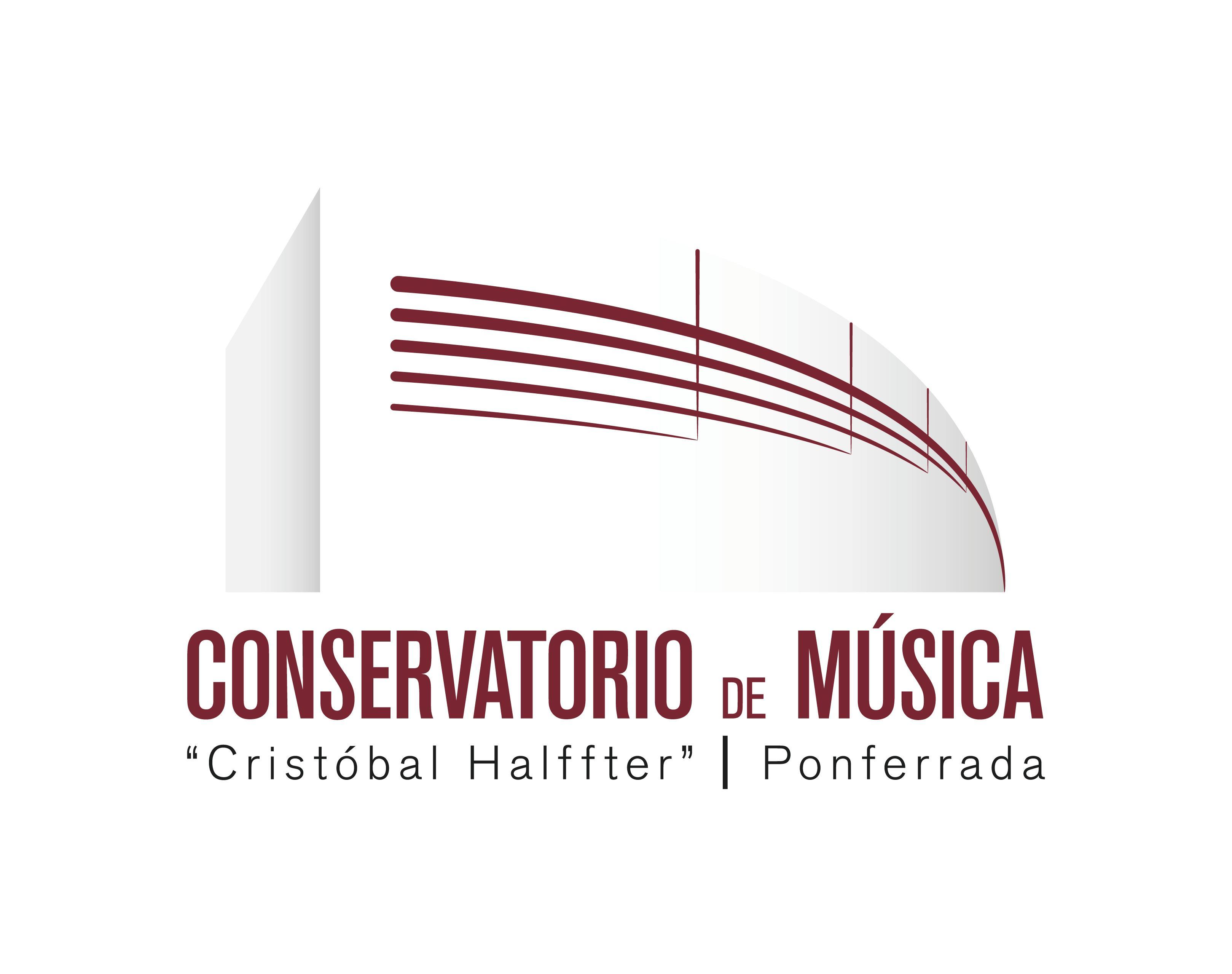 CONCERT OF SANTA CECILIA