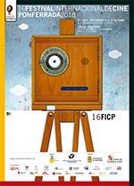 FCIP'18-cartel-RED