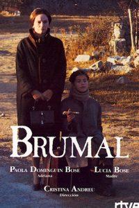 Brumal-320x457