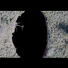 Negra sombra