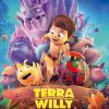 Terra Willy (Cartel)