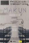 Makun-poster